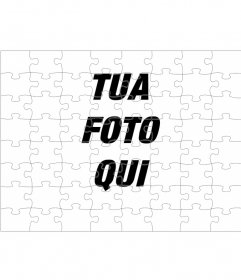 Foto Puzzle Online