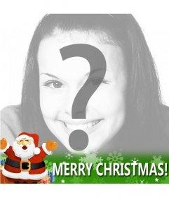 Immagini Di Natale Per Profilo Facebook.Carta Speciale Facebook Di Natale Da Mettere Nel Tuo Profilo