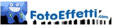 Fotoeffetti logo