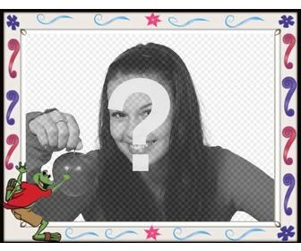 Applica effetti alle tue foto con AKVIS ArtSuite!