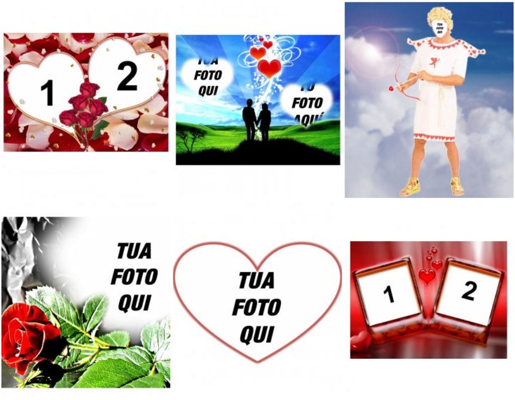 online dating carte di San Valentino domande importanti per chiedere un ragazzo prima di iniziare incontri