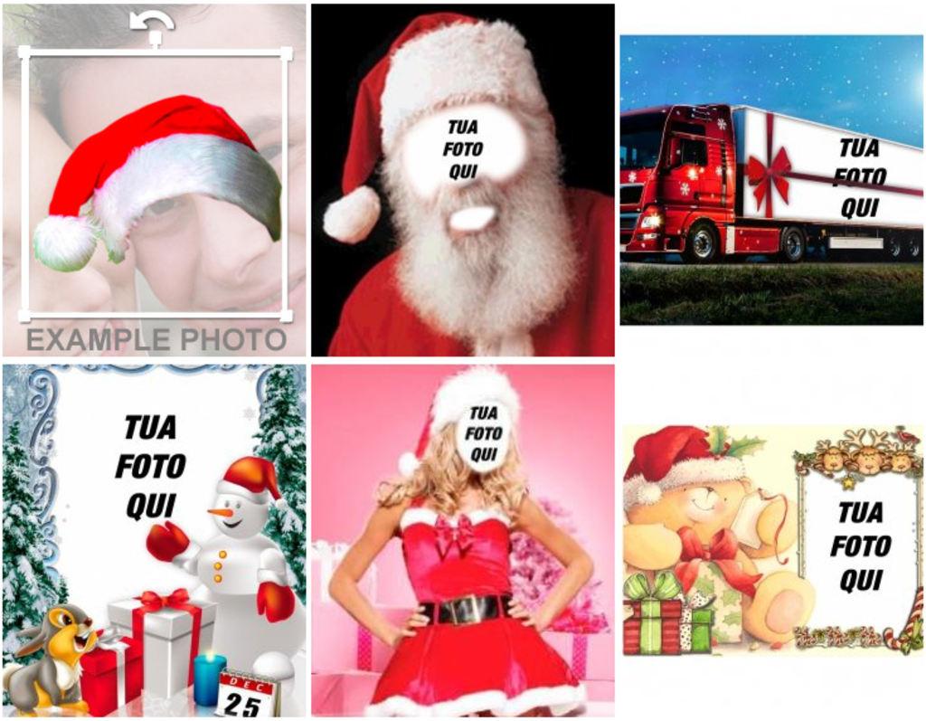 Auguri Di Natale Ridicoli.Gli Auguri Di Natale Divertenti Per Personalizzare In Linea